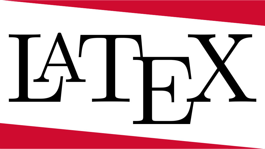 Introduzione a LaTeX