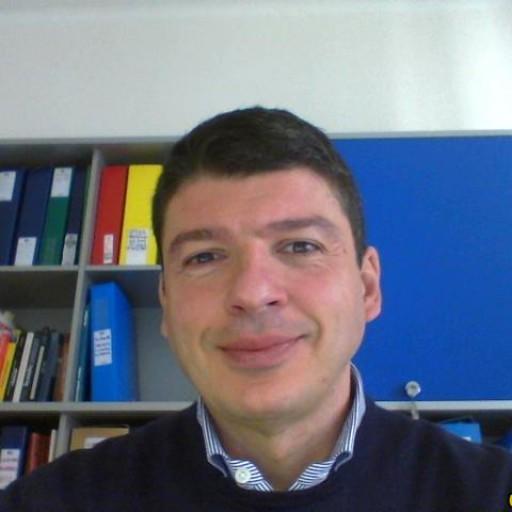 SERGIO CASTELLANO