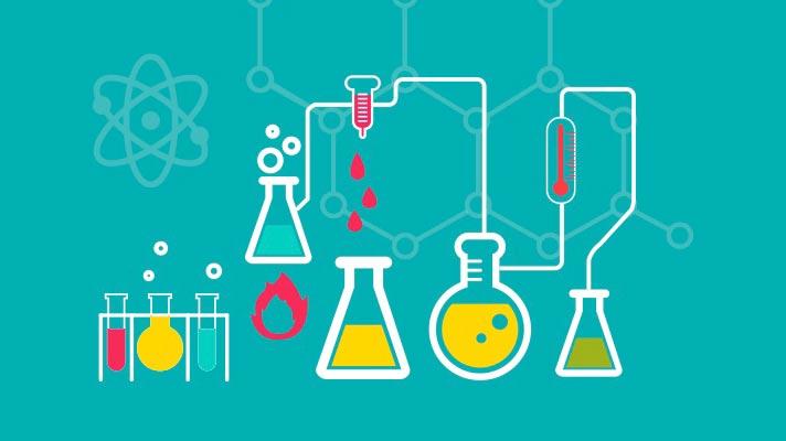 {mlang en} General Chemistry{mlang} {mlang es}Química general{mlang} {mlang it}Chimica Generale{mlang}