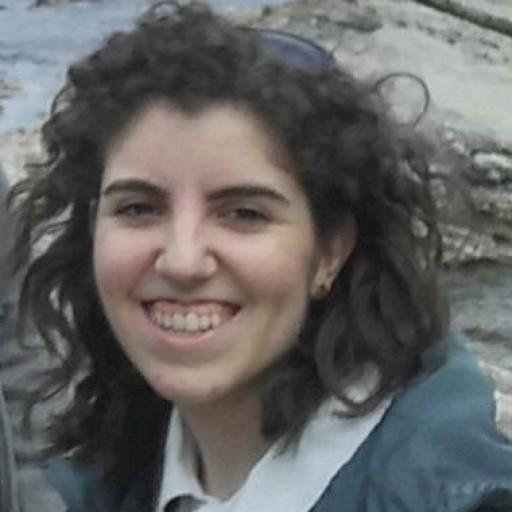 ALMA LEOPARDI