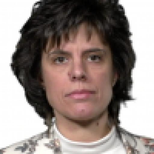 MICHELA ELEUTERI