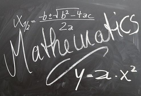 Pre-corso di Matematica generale: Equazioni e Disequazioni