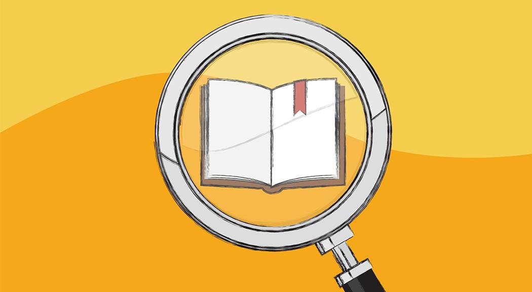 [CAPSTONE] La valutazione nei contesti educativi [Docimologia]