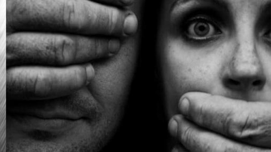 La violenza al Centro. Storie, sviluppi e pratiche di un Centro antiviolenza italiano