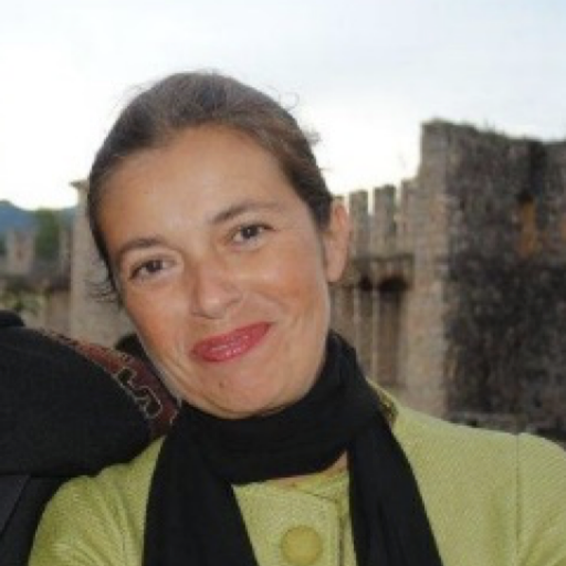 ROBERTA MINEO