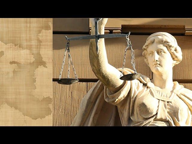 Introduzione al sistema giuridico italiano