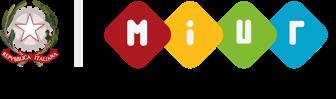 Miur logo